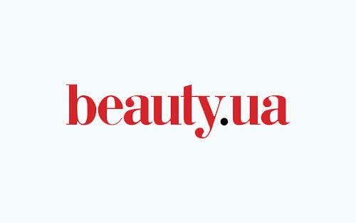 beautyua