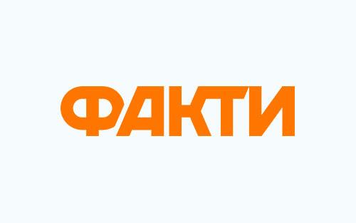 fakty.com.ua