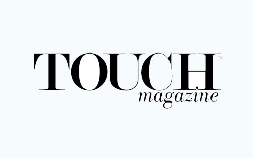 touch-magazineeu